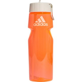 adidas - Trail Bottle 750ml signal coral alumina