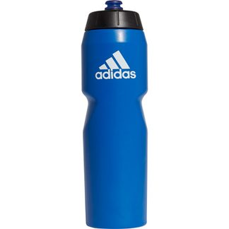 adidas - Performance Trinkflasche 750ml team royal blue black