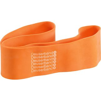 deuser - Band Plus Medium orange