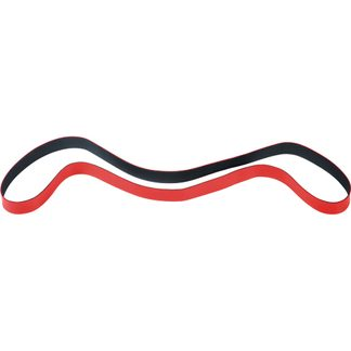 deuser - Original Deuserband red black