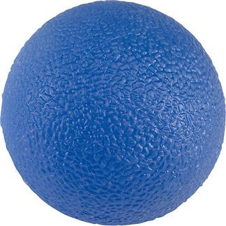 deuser - Relax Ball Medium blue