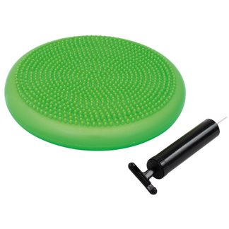 Schildkröt Fitness - Balance cushion 33 cm incl. mini pump