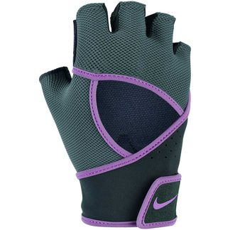 Nike - Premium Fitness Gloves Women gunsmoke anthracite