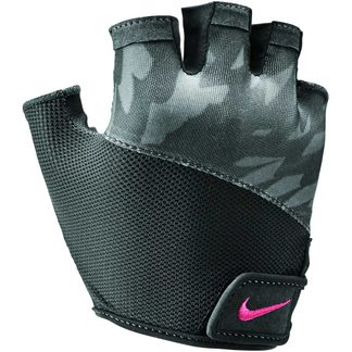 Nike - WOMEN´S GYM ELEMENTAL FITNESS GLOVE