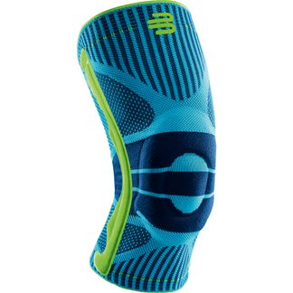 Bauerfeind - Sports Knee Support Kniebandage rivera