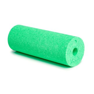 Blackroll - BLACKROLL® Mini Fascia Roll green