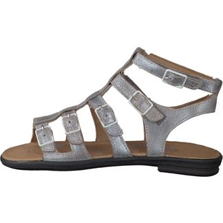 Ricosta - Anke Gladiator Sandals Girls taupe