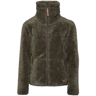 Protest - Riri 19 JR Fleece Jacket Kids amazone