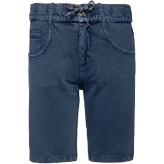 Protest - Orlin Jr Shorts Boys ground blue