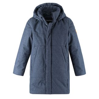 Reima - Grenoble Winterjacke Kinder navy