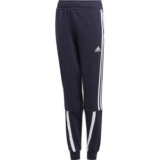 adidas - Bold Trainingshose Jungen legend ink team royal blue