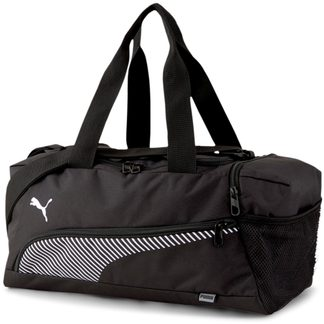 Puma - Fundamentals Sports Bag XS puma black