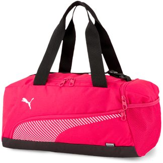 Puma - Fundamentals Sports Bag XS virtual pink