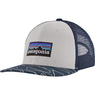 Patagonia - Trucker Hat Kinder pwse