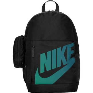 Nike - Element Backpack Kids black iridescent
