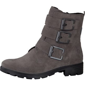 Ricosta - Zoey Ankle Boot Kids meteor
