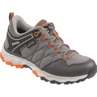 Meindl - Ontario Junior GTX Kinder granit orange