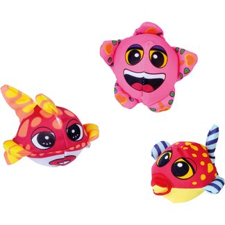Happy People - Water Animal Bombs 3 assorted