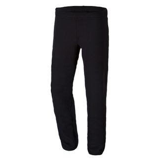 CMP - Stretch Performance Fleece Pants Boys black