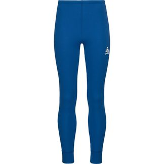 Odlo - Active Original Unterhose Kinder energy blue