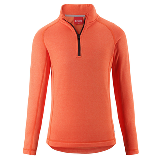 Reima - Tale Ski Pullover Kids orange