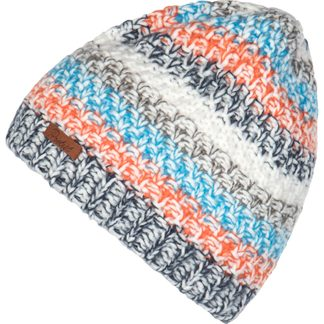 Protest - Mowick Beanie Kinder alpine blue