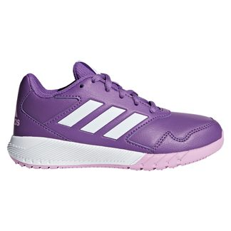 adidas - Altarun Sports Shoes Kids ray purple footwear white clear lilac