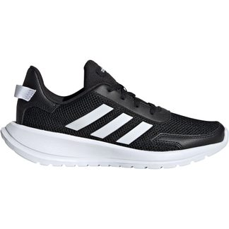 adidas - Tensor Sport Shoes Kids core black footwar white core black