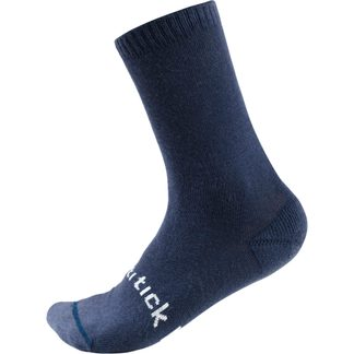 Reima - Insect Socks Kids navy
