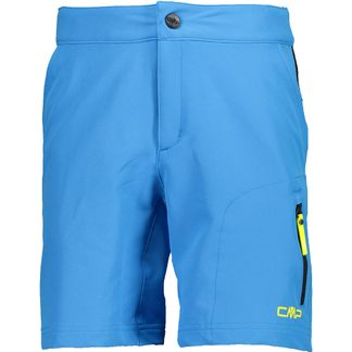 CMP - Free Bike Bermuda Shorts Kinder regata