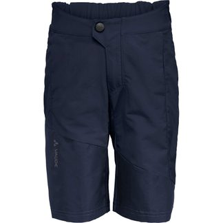 VAUDE - Moab Shorts Kinder eclipse