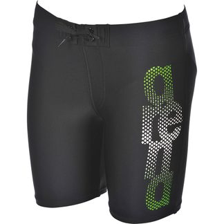 Arena - Tex Jammer Swimming Trunks Boys black