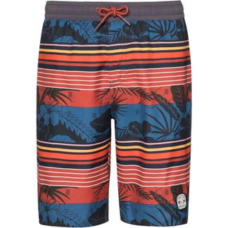 Protest - Reese Beachshorts Boys airforces