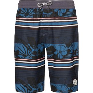 Protest - Reese Beachshorts Boys oxford blue
