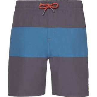 Protest - Beagle Beachshorts Boys airforces