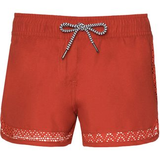 Protest - Toffy Beachshorts Girls clay