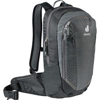 Deuter - Compact 8l JR Rucksack Kinder graphite black