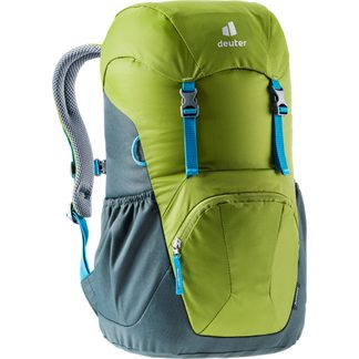 Deuter - Junior 18l Kinderrucksack moss teal
