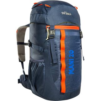 Tatonka - Mani 20L Kinder navy