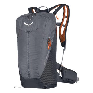 SALEWA - MTN Trainer 25 Rucksack grisaille ombre blue