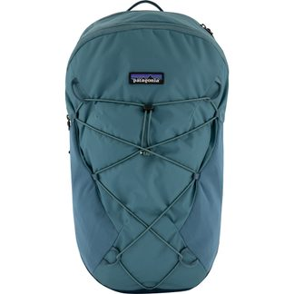 Patagonia - Altvia Pack 14l Daypack abalone blue