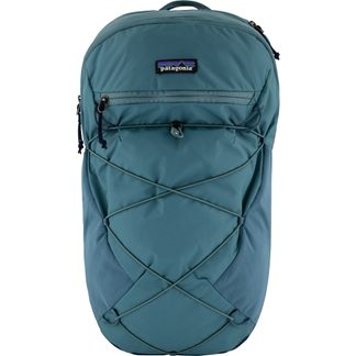 Patagonia - Altvia Pack 22l Backpack abalone blue