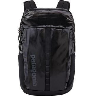 Patagonia - Black Hole Pack 23l Women steller plgy