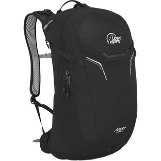 Lowe Alpine - AirZone Active 18L Daypack black