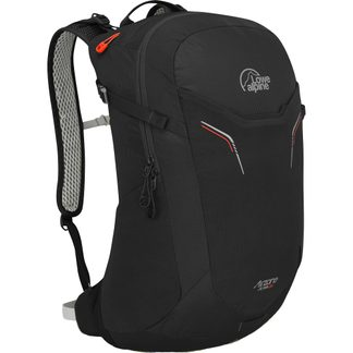 Lowe Alpine - AirZone Active 22L Daypack black