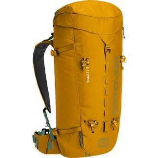 ORTOVOX - Trad 33l S Backpack yellowstone