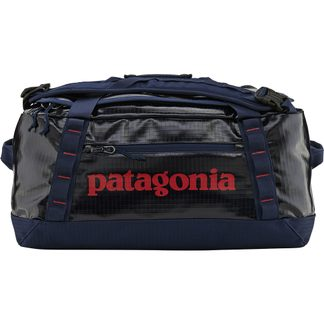 Patagonia - Black Hole Duffel 40l Reisetasche classic navy