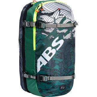 ABS - s.Light Compact 30l XV Zip-On limited edition