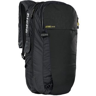 Pieps - Jetforce BT 25l S/M black