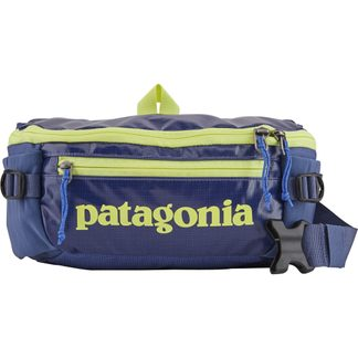 Patagonia - Black Hole Waist Pack 5l cubl